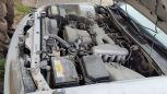 Toyota Chaser, 1995 год, 120 000 руб.
