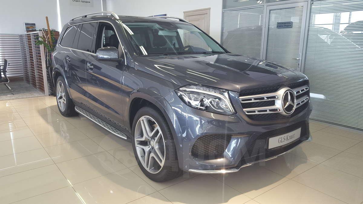 Легковые автомобили MercedesBenz  новые автомобили цены