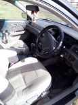 Toyota Camry Gracia, 1999 год, 180 000 руб.
