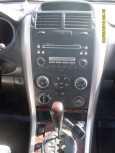 Suzuki Grand Vitara, 2006 год, 690 000 руб.