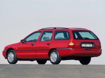 Ford Mondeo 1993, универсал, 1 поколение, 1