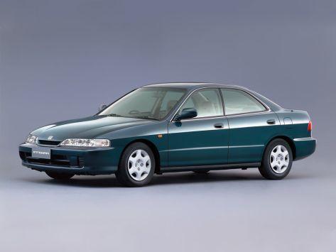 Honda Integra  09.1995 - 12.1997