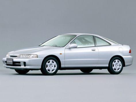 Honda Integra  01.1998 - 12.2000