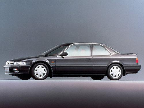 Honda Accord 1990 - 1993