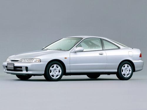 Honda Integra 1998 - 2000
