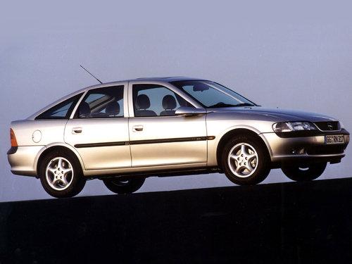 Opel Vectra 1995 - 1999