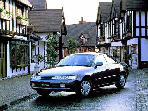 Toyota Corolla Ceres 1994 - 1999