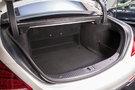 Вместимость багажника, л: 530