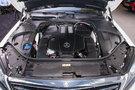 Тип двигателя: V-образный, 6-цилиндровый, непосредственный впрыск