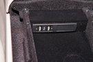 Дополнительное оборудование аудиосистемы: 3D-аудиосистема Burmeister