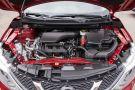 Nissan Qashqai 2.0 CVT SE+ (02.2016 - 01.2017))