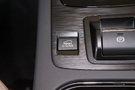 """Дополнительно: Система помощи при движении по бездорожью """"X-mode"""", Система интеллектуального привода SI-Drive"""