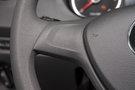 Управление аудиосистемой на руле: опция