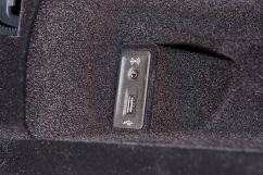 Дополнительное оборудование аудиосистемы: Инфомедиа-система Composition Media, 4 динамика, USB, AUX