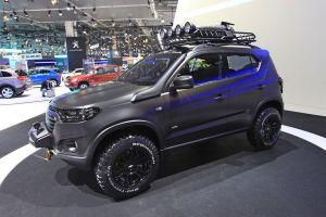 «АвтоВАЗ» и GM: СП или противостояние?