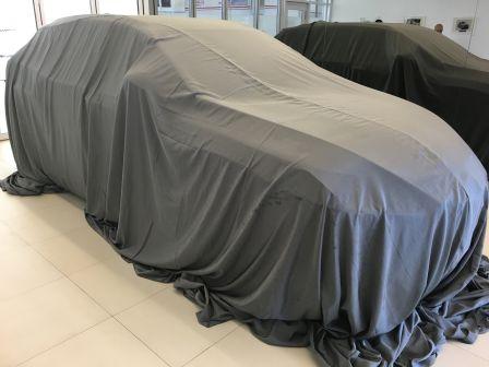 Lexus RX200t 2016 - отзыв владельца