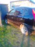 Nissan Tino, 2001 год, 265 000 руб.