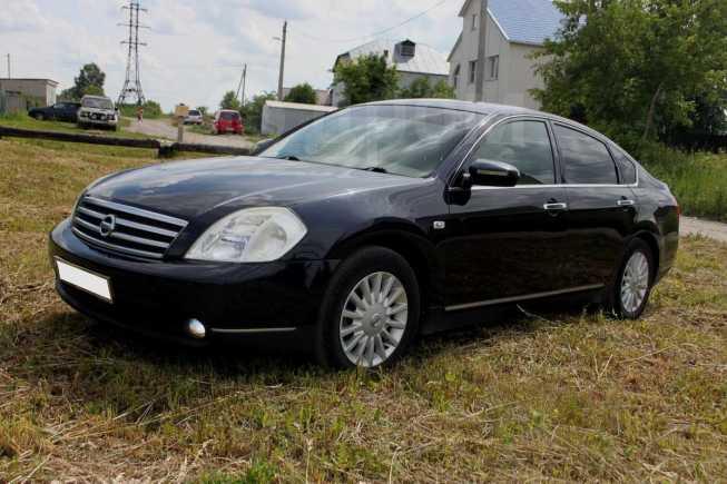 Nissan Cefiro, 2004 год, 330 000 руб.