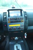 Nissan Pathfinder, 2006 год, 865 000 руб.