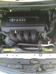 Toyota Wish, 2006 год, 578 000 руб.