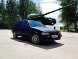 Бердск Королла ФХ 1986