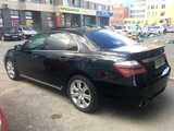 Екатеринбург Honda Legend 2008