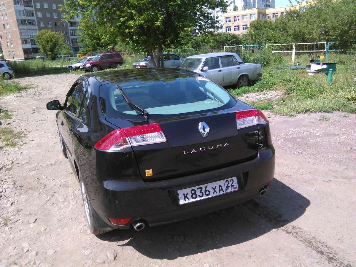транспортный налог двигатель renault f3r