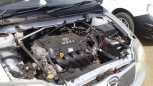 Toyota Corolla Runx, 2001 год, 303 000 руб.