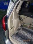 Toyota Corolla Spacio, 2001 год, 305 000 руб.