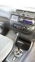 Honda Civic Ferio, 1997 год, 140 000 руб.