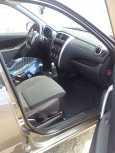Datsun on-DO, 2014 год, 380 000 руб.