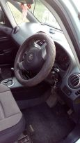 Suzuki SX4, 2007 год, 430 000 руб.