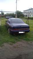 Ford Scorpio, 1997 год, 110 000 руб.