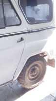 УАЗ 469, 1994 год, 190 000 руб.