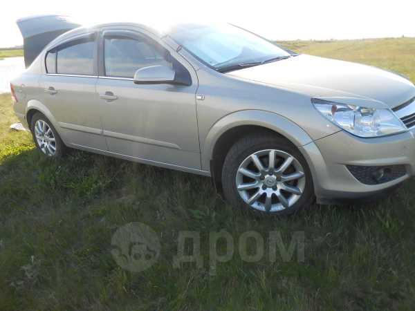 Opel Opel, 2008 год, 360 000 руб.
