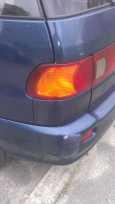 Toyota Ipsum, 1999 год, 180 000 руб.