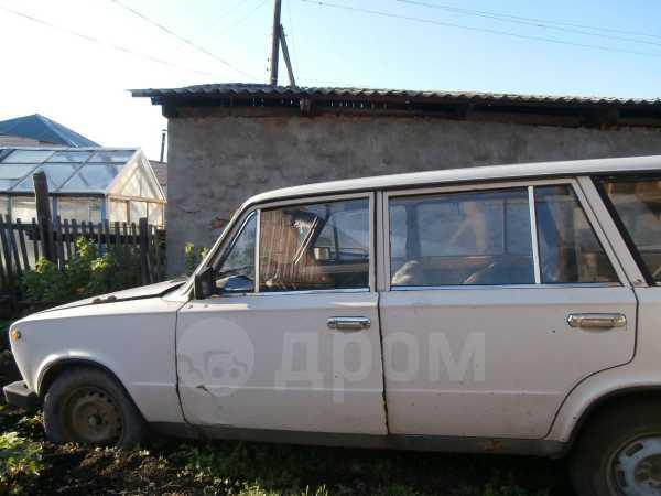 Лада 2102, 1978 год, 23 000 руб.