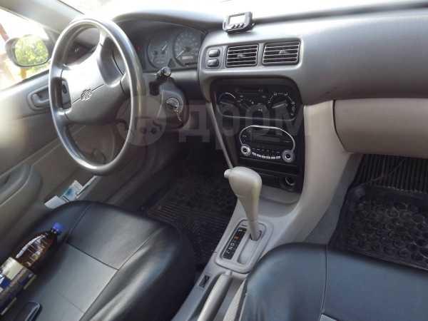 Прочие авто Иномарки, 2000 год, 160 000 руб.