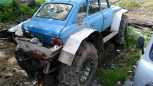 Прочие авто Самособранные, 2012 год, 300 000 руб.