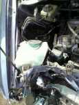 Toyota Ipsum, 1997 год, 100 000 руб.