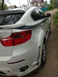 BMW X6, 2010 год, 2 098 000 руб.