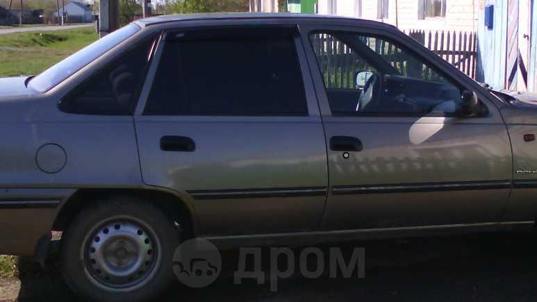 Daewoo Nexia, 2003 год, 80 000 руб.