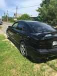 Subaru Legacy B4, 1999 год, 270 000 руб.