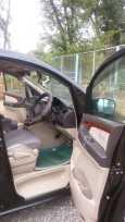 Toyota Alphard, 2004 год, 680 000 руб.
