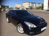 Улан-Удэ Тойота Виндом 2003