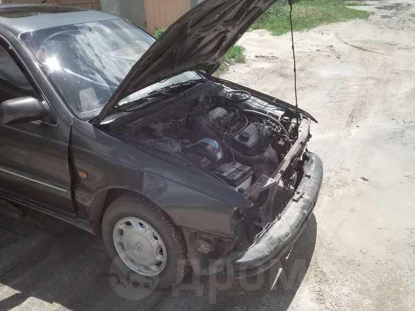 Hyundai Lantra, 1993 год, 45 000 руб.