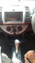 Nissan Note, 2006 год, 333 000 руб.