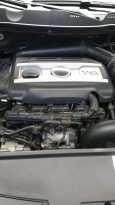 Volkswagen Passat, 2010 год, 750 000 руб.