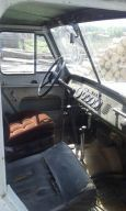 УАЗ 469, 1980 год, 70 000 руб.