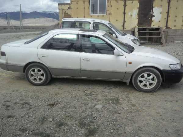 Toyota Camry Gracia, 1997 год, 150 000 руб.